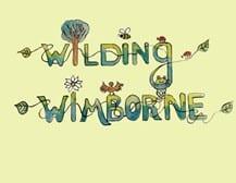 Sponsored by Wilding Wimborne